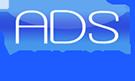 ADS Consult - Comptabilité, fiscalité